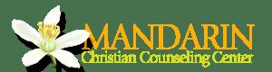 Mandarin Christian Counseling
